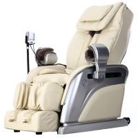 Массажное кресло MP-5