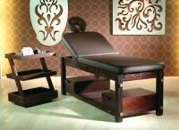 Массажные столы для дома и врачебных кабинетов