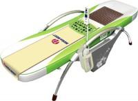 Принципы работы массажной кровати NUGA BEST NM 5000