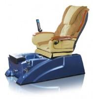 Массажные кресла с функцией SPA: особенности и преимущества