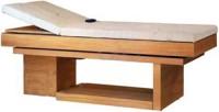 Обзор элитных массажных столов