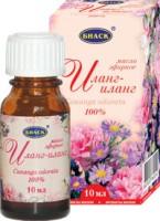 Эффективное сочетание ароматерапии и массажа