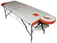 Раскладной стол: массаж с доставкой на дом!