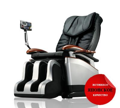 массажное кресло YA-2500