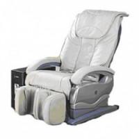 Начните свой бизнес с массажного кресла
