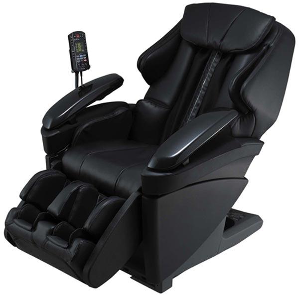 массажное кресло PANASONIC_MA-70
