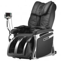 Время выгодных покупок: массажное кресло MP uRelax дешевле более чем на 20%