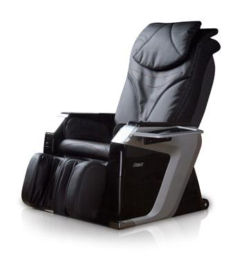 масажное кресло для дома