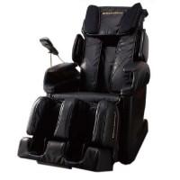Феерия инноваций: массажное кресло Fujiiryoki SKS-4600