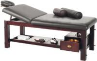 Эстетика и функциональность массажных столов NILO