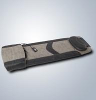 Простые приборы для домашнего лечения: массажные матрасы
