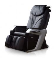 Как организовать вендинг с массажными креслами?