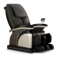 Генератор удовольствия и здоровья: массажное кресло iRest A30
