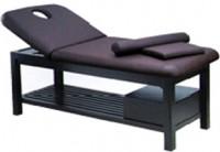 Медтехника для Вашего бизнеса: профессиональные массажные столы.