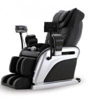 Самые лучшие кресла для массажа
