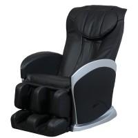 Выбираем массажное кресло домой
