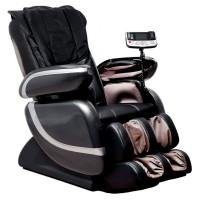 Бизнес с массажными креслами – простой и выгодный источник дохода
