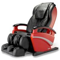 Массажное кресло Takasima F1 – эффективность и разнообразие лечения
