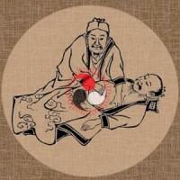 Интересные факты и мифы о массаже