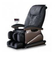 Аутогравитационная терапия в массажных креслах