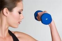 «Медицина для спорта —2014» — новые тенденции массажа для здорового образа жизни