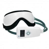 Эффективная защита Вашего зрения с массажерами для глаз