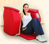 Модные массажеры для жизни в стиле Wellness