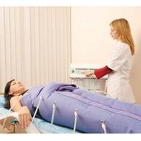 Полезные свойства лимфодренажа в домашних массажерах