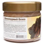 Шоколадный блюз (350 гр)