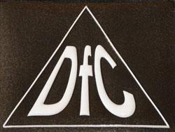 1370519968_dfc_logo[1]