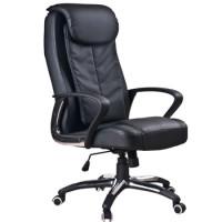 Комфорт и польза офисного массажного кресла WH-7001
