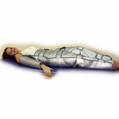 Инфракрасные штаны BODYSHAPING Premium