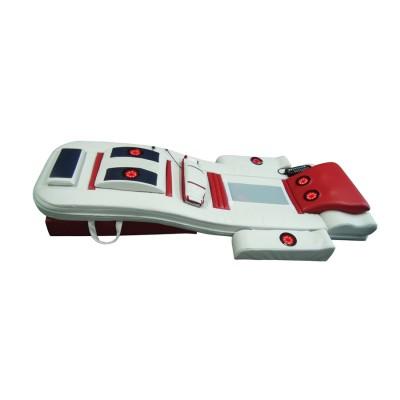 Ommassage BM-2200