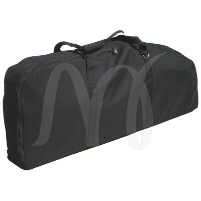 Переносная сумка для массажных стульев