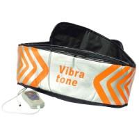 MP Vibra Tone Sauna