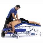 Fysiotech Professional-M