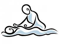 Календарь чемпионатов по массажу на сентябрь 2014 года