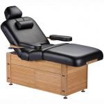 Wellness Salon Deluxe