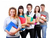 В помощь студентам: массаж для интеллекта и физической активности