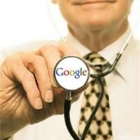 Новости от компании Google: медицинские проекты и виртуальная реальность