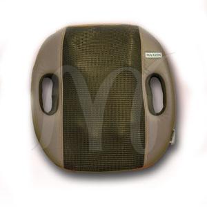 Lanix Maxion MX-MC 300