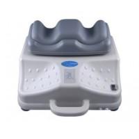 Свинг-машины – компактные тренажеры для здоровья спины и крепкого сна