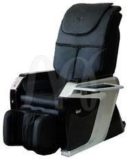 Magic Rest SL T102