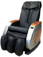 Megic Rest Comfort-M02