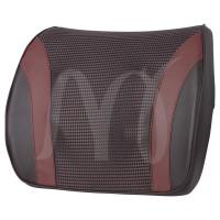 Массажная подушка WH-2004 – польза для тела, удовольствие для души