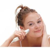 Секреты домашней косметологии: массажеры для лица и шеи