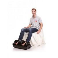 Как выбрать массажер для ног?