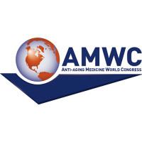 Достижения антивозрастной медицины на AMWC Восточная Европа – 2015 в Москве