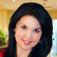 Александра-Харченко-маркетолог