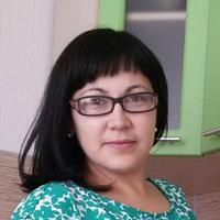 Наталия-Дейзаркина-Бухгалтер